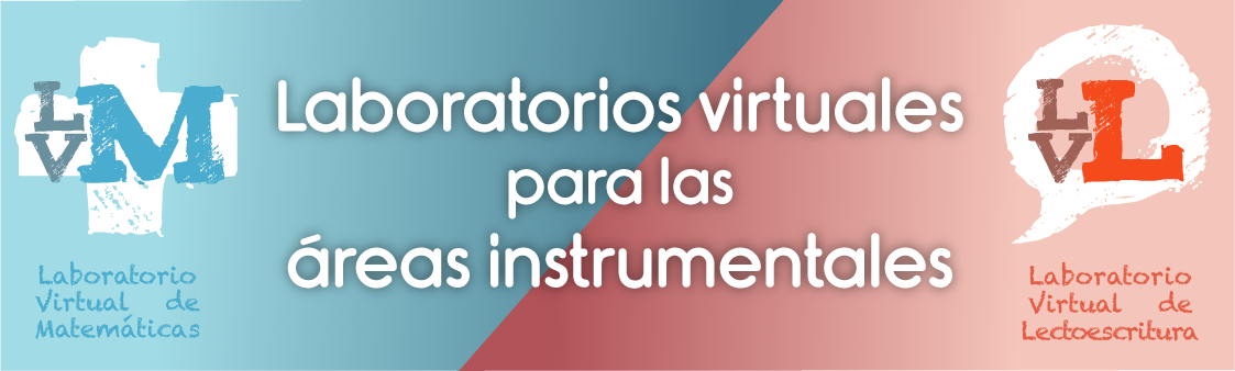 laboratorios_virtuales_banner.png