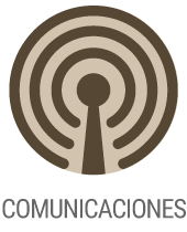 Incidencias de comunicaciones