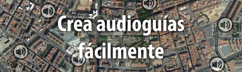 Audioguias