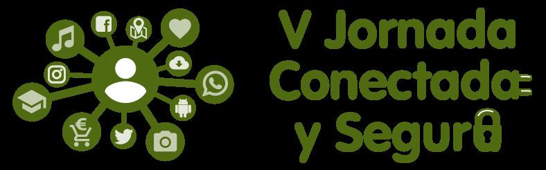 https://emtic.educarex.es/images/conectadoyseguro5/banner_V_CyS_EMTIC.png