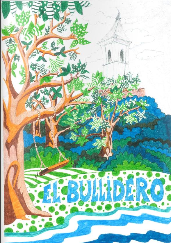 bullidero_imag1