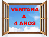 ventana4