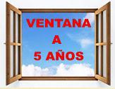 ventana5